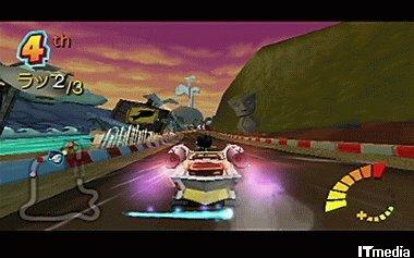 ITmedia +D Games:シリーズ最新...