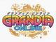 東京ゲームショウ2005——ガンホーブース:ゲームアーツとガンホーが組んで「グランディアオンライン」登場