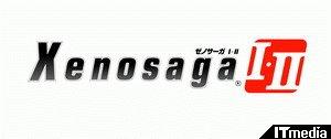 wk_0916zenosaga00.jpg