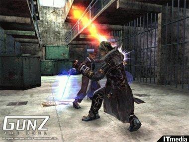 hn_gunz02.jpg