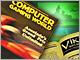 まずはVirtual PC 2004でDOSゲームを復活させる (1/3)