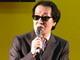 "Games Japan Festa 2005 in OSAKA:フリー宣言!? 最後の野望は""たったひとりきりで世界を相手にする""こと——広井王子氏トークショウ"