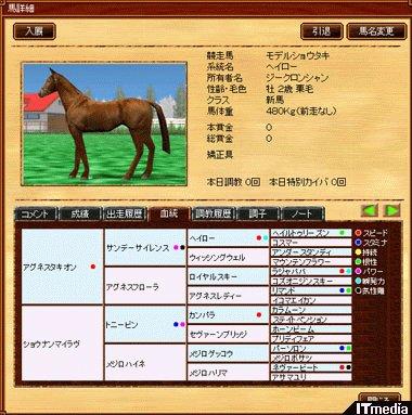 hn_model.jpg