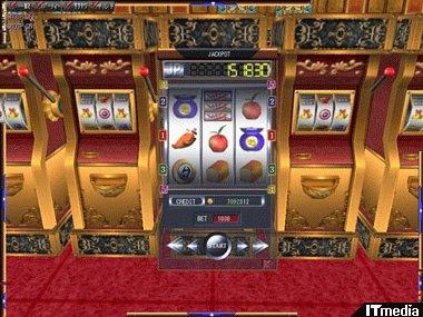hn_casino2.jpg