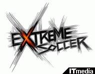 hn_extreme2.jpg