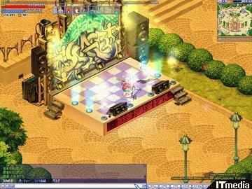 hn_trick02.jpg