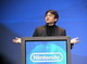 Game Developers Conference 2006:任天堂岩田聡氏による基調講演「Disrupting Development」