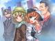 /games/articles/0603/24/news090.jpg