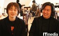 hn_interview2.jpg