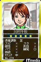 hn_kawamura.jpg