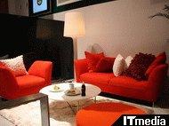 hn_sofa.jpg