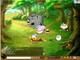 もっとネトゲしましょ!:第1回:エコロジーでまったり系のMMORPG「野菜村」