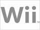任天堂「レボリューション(仮称)」の正式名称が「Wii(ウィー)」に決定