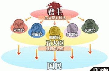 hn_kunshu1.jpg
