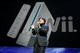 E3 2006「任天堂メディアブリーフィング」:早起きな「Wii」眠らない「Wii」——任天堂は「Playing=Believing」を提唱する