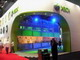 E3 2006「マイクロソフトブース」:Xbox 360とGames for Windowsで魅せる——「DOA:Xtreme 2」は映像でお披露目