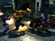 E3 2006:Activision、「COD3」をはじめ次世代機を中心に新作タイトル群を発表