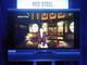 WiiでFPSも大きな変化を遂げる。ローンチタイトル「RED STEEL」