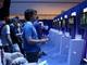 E3 2006「Wii27番勝負」(その8):27タイトルとにかくプレイします——「EXCITE TRUCK」、「BOMBERMANLAND」そして「Necro Nesia」