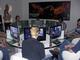 「Halo3」を脅かす存在にも成り得る——「Gears of War」を先行体験してきた