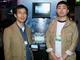 「エースコンバットX」インタビュー:PSPの「エース」では、凝縮感、高密度感を楽しんでほしい
