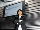 E3 2006「リッジレーサー」開発者インタビュー:「ありえるありえなさ」を追求する「リッジレーサー」の未来