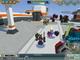 もっとネトゲしましょ!:第3回:少年の心を取り戻せ! ロボットアクションゲーム「C21」