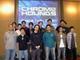 セガとフロム・ソフトウェア、強力タッグが世に放つ「CHROME HOUNDS」の先行体験会に行ってきた