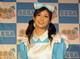 歌のお姉さんになるのが夢でした——小倉優子 セガ イメージキャラクター就任記者発表会