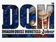 「ドラゴンクエストモンスターズ ジョーカー」ニンテンドーDSで発売決定