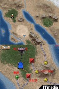 hn_map.jpg