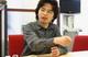 「Elebits(仮)」(エレビッツ)向峠慎吾プロデューサーインタビュー:Wiiがなければ生まれなかった、人間と妖精の不思議な共生——「Elebits(仮)」