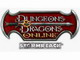 「D&D ONLINE」カンファレンス開催——正式サービスは8月10日より (1/3)