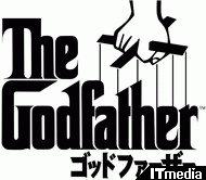 hn_father.jpg