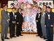 エヴァから11年——GAINAXのロボットアニメ「天元突破グレンラガン」見参 (1/2)