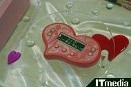 og_toy2006_013.jpg