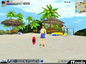 hn_island01.jpg