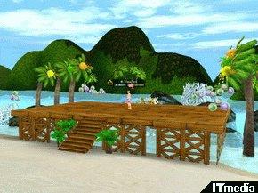 hn_island02.jpg