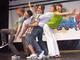 5人の英雄たちに1000人のファンが酔いしれる——戦国BASARA2 完成発表会〜バサラ祭 2006 夏の陣〜