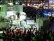 東京ゲームショウ、来年より「国際コンテンツカーニバル」に統合か