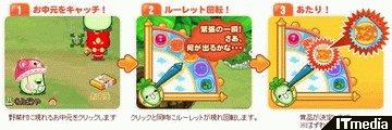 hn_yasai02.jpg
