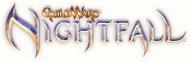 hn_logo.jpg
