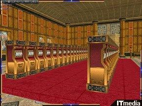 hn_casino01.jpg