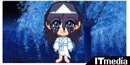 hn_jinsei02.jpg