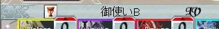 hn_icon.jpg