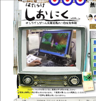 hn_five.jpg