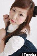 wk_060830lr03.jpg