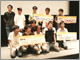 ゲームは競技?——世界最大のゲーム競技イベント「World Cyber Games2006」日本最終予選リポート