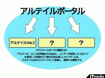hn_artail02.jpg