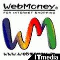 hn_weboney.jpg